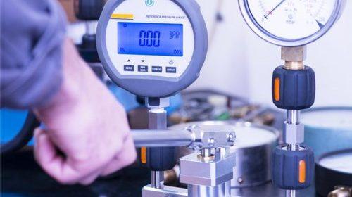 calibration-testing-services-500x500
